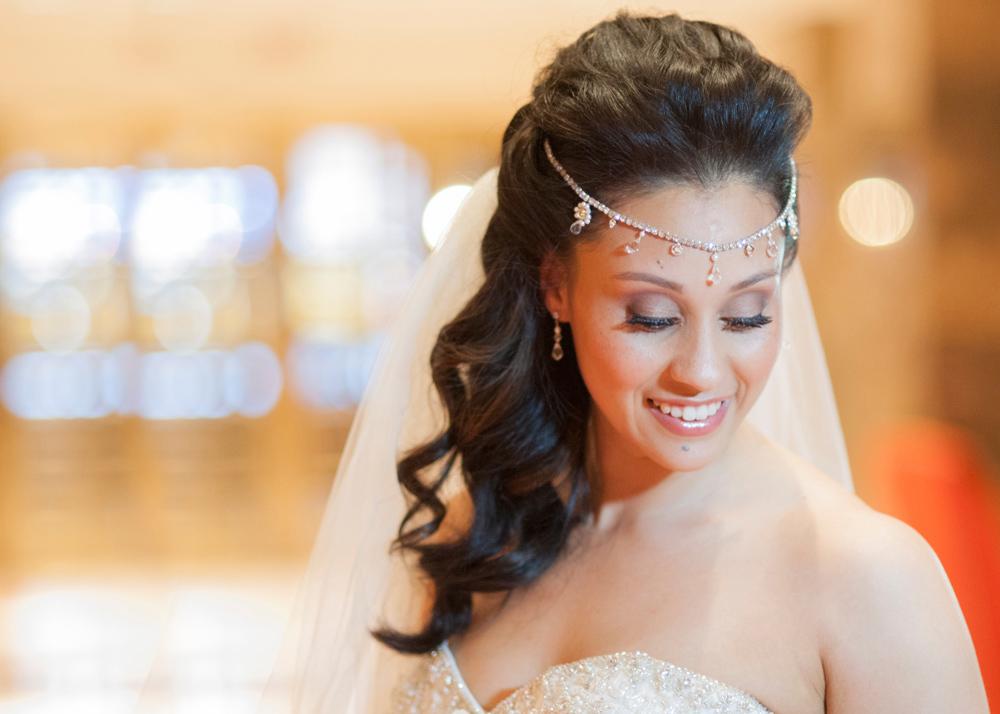 Kimberly, Married 5/3/2013