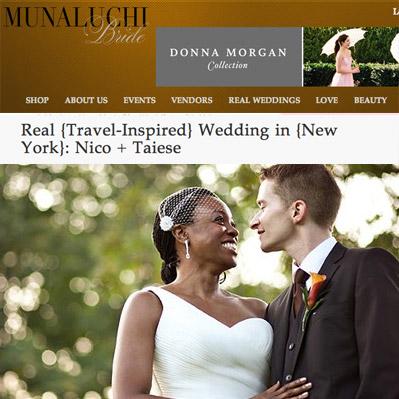 press-brides-munaluchi.jpg