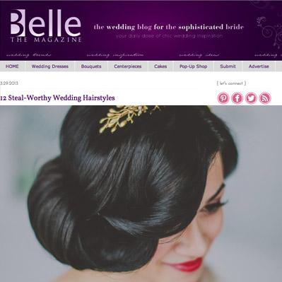 press-bride-belle-the-magazine.jpg