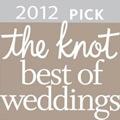 award_the_knot_best_of_weddings_award.jpg