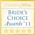award_wedding_wire_brides_choice_2011_photo-150.jpg