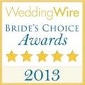 award_wedding_wire_brides_choice_2013-b.jpg