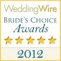 award_winning_wedding_photographer_nyc_2012.jpg