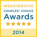 award_wedding_wire_brides_choice_2014.jpg