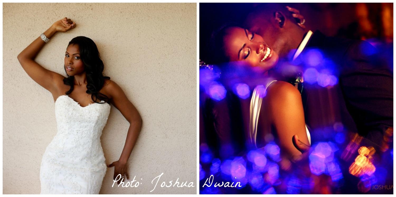 Photographer: Joshua Dwain, Makeup for Black Women, NY Wedding Makeup Artist, Queens Makeup Aritst