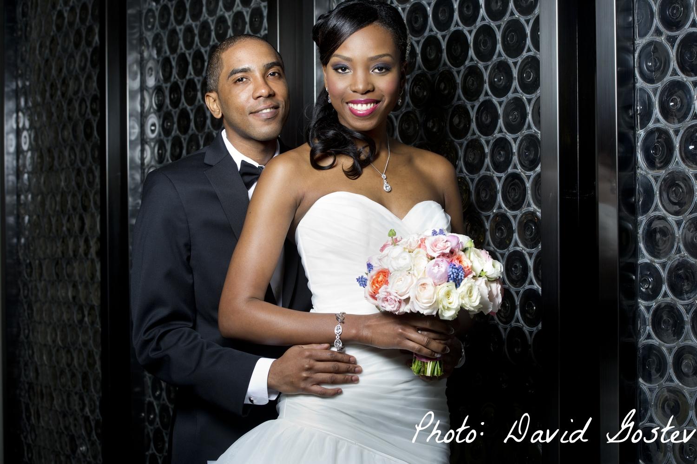 Odette_Kirby_Wedding_201 .JPG