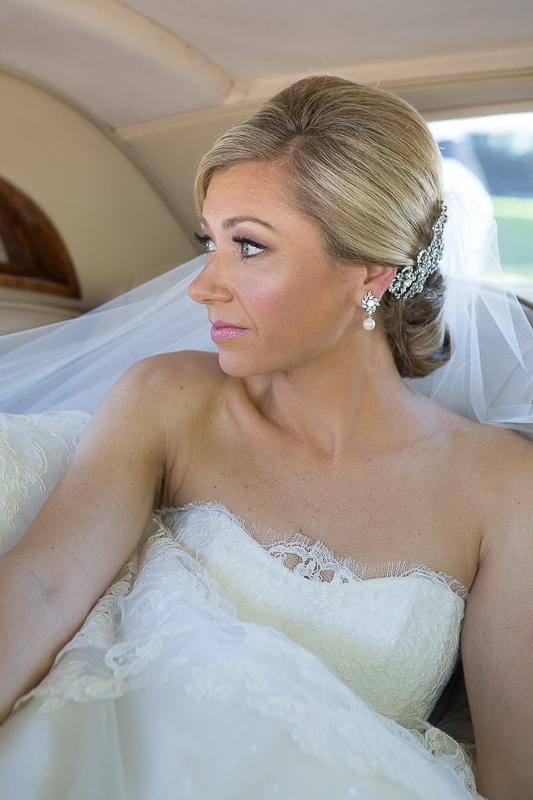 lauren wedding 2.jpg