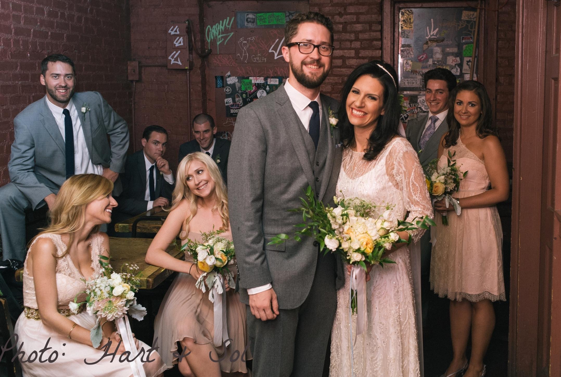 kat wedding.jpg