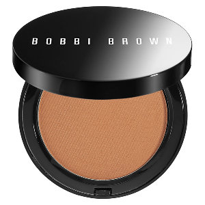 Great range of shades to pick from that will compliment light to dark skin tones. This bronzing powder is formulated with the perfect balance of red and brown tones (that exist in a true tan) to create the most natural effect.