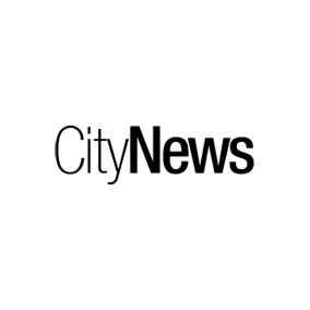 CITY NEWS - JOVAN GETS FIX FUTURE