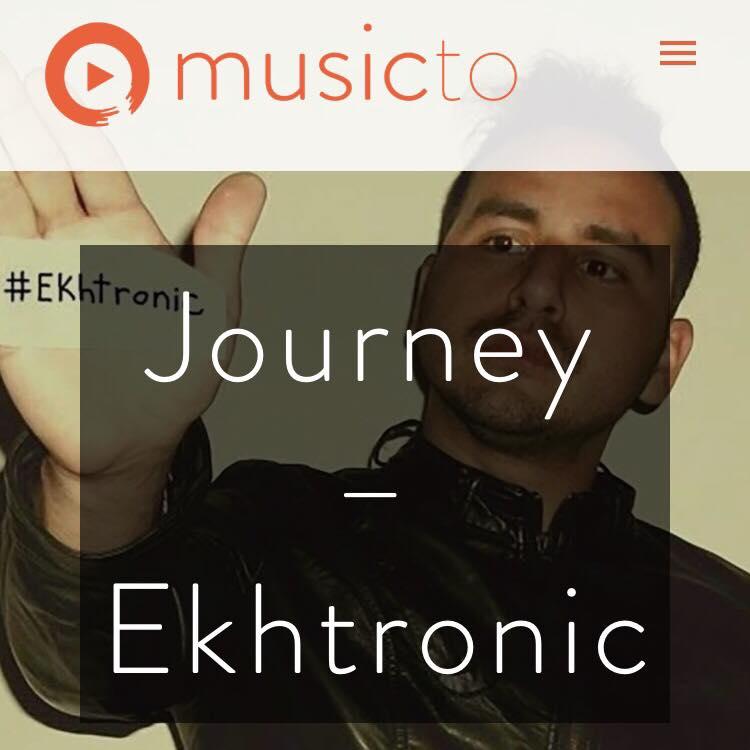 Musicto -