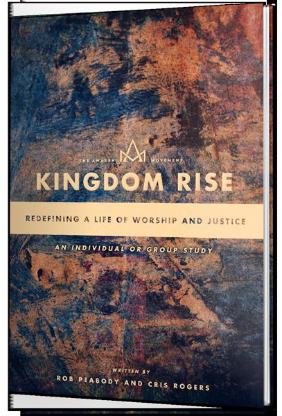Kingdom_Rise_Workbook.png