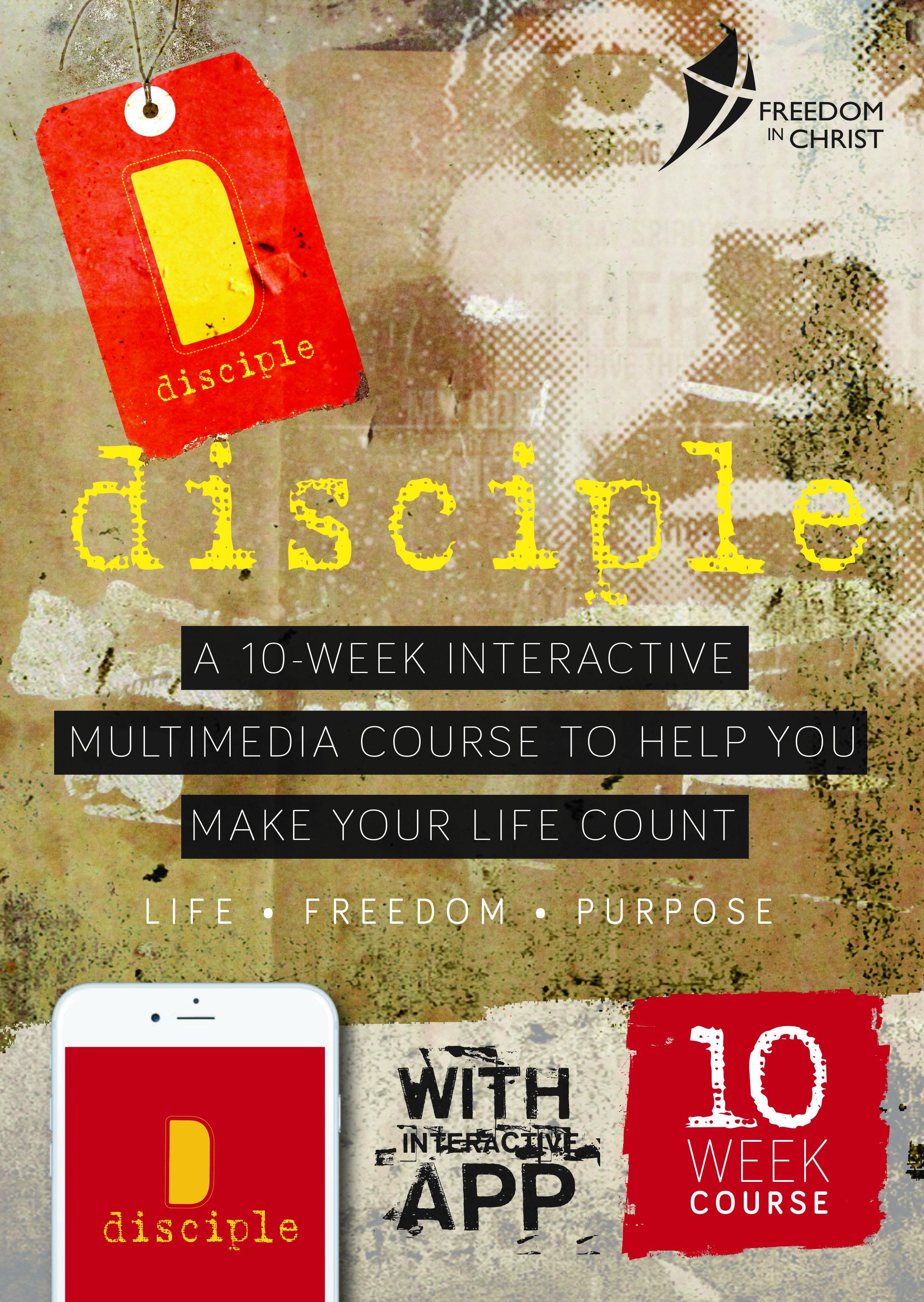 disciple_poster.jpg