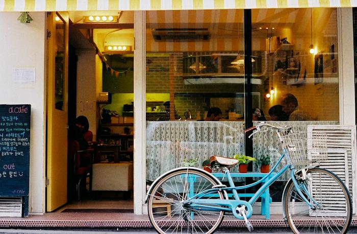 Hongdae bike.jpg