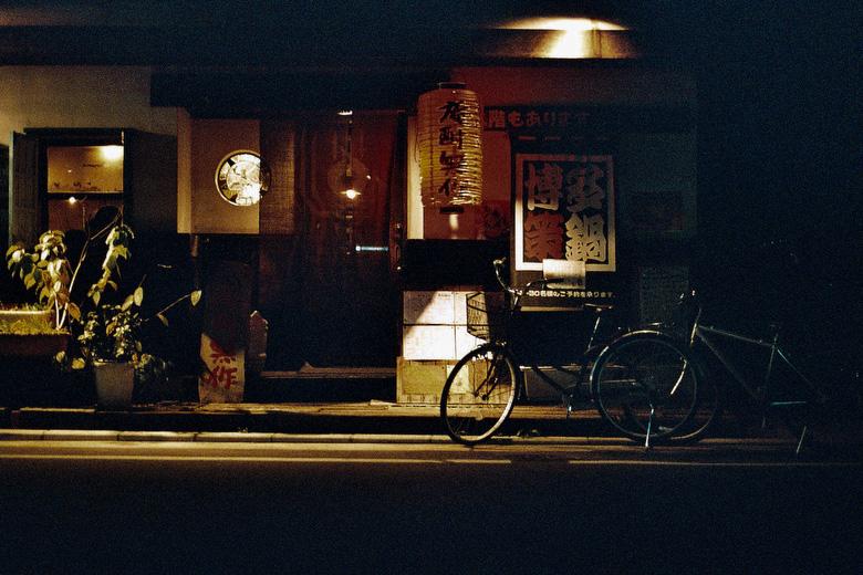 Photo15_22A.jpg