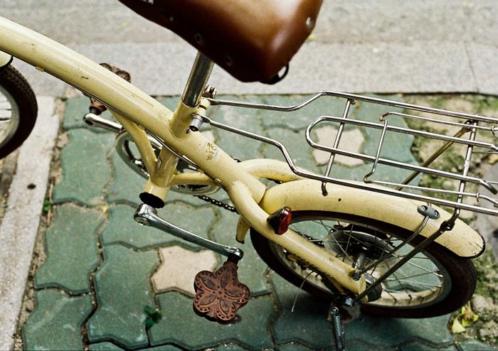 samcheongdong_bike.jpg