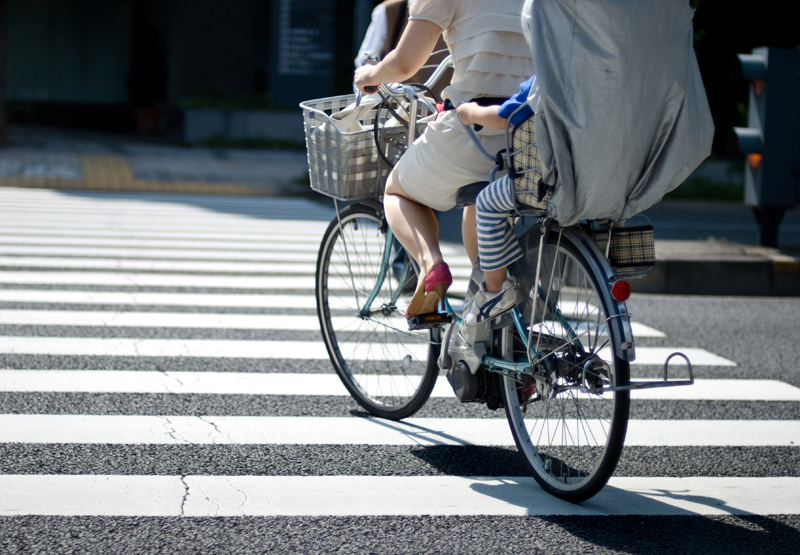 tokyo crosswalk.jpg