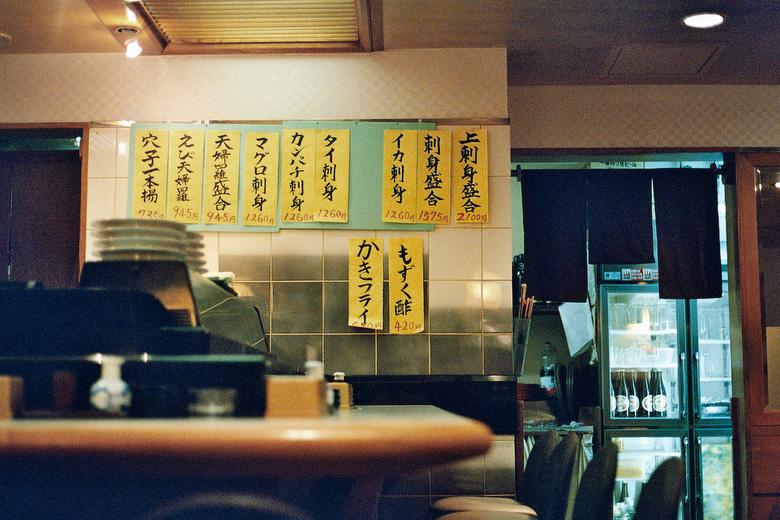 Photo16_21A.jpg