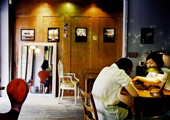 cafe bello.jpg