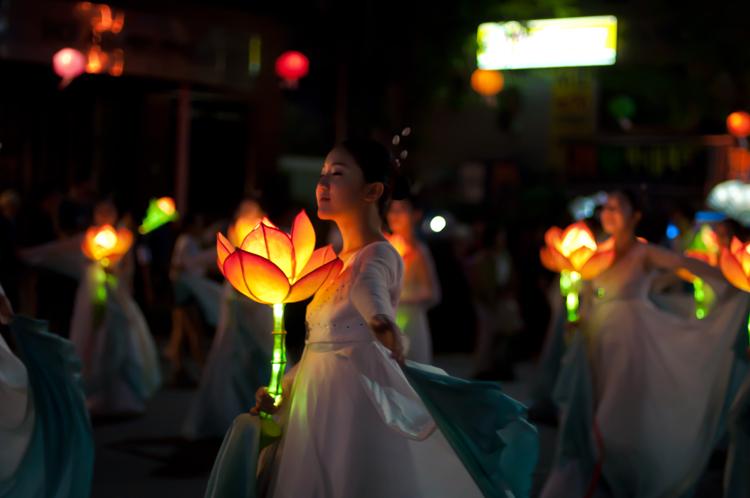 Lantern Fest-5.jpg