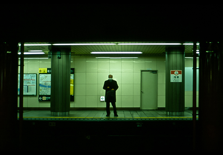 Asakusa Station2.jpg