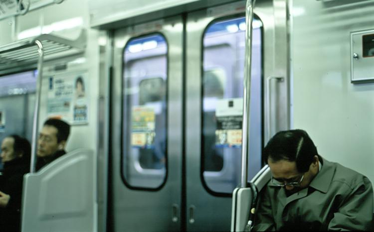 Narita Express.jpg