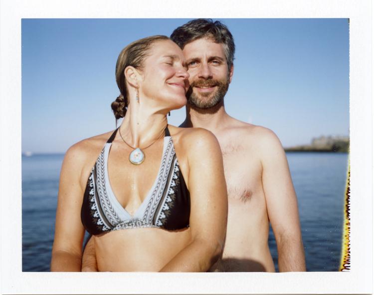 Heidi & Powell_small.jpg