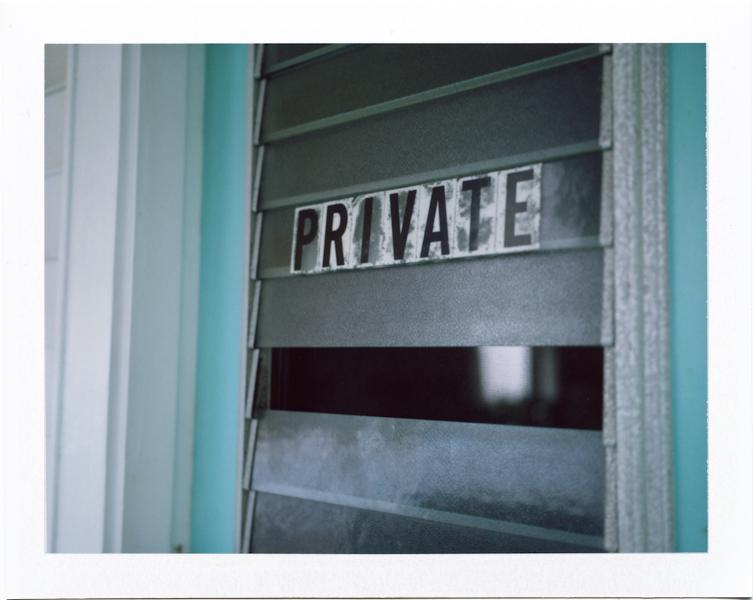 Nevada - Private.jpg