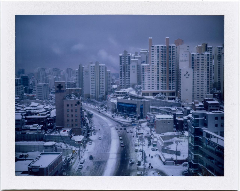 snowday001.jpg