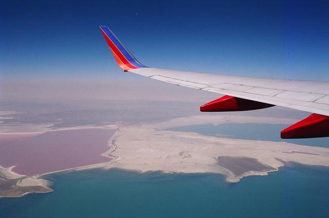 Salt Lake to Seattle.jpg