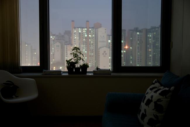 Apartment, Seoul.jpg