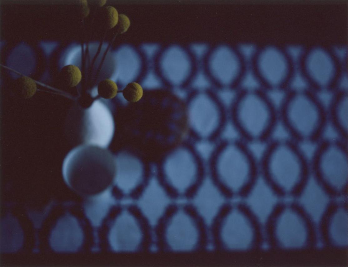 Tabletop_dusk.jpg