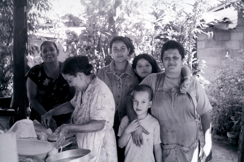Honduras-7.jpg