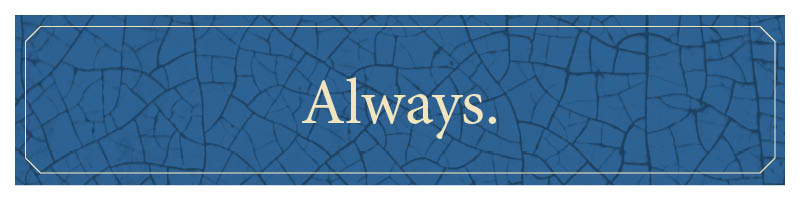 Always horizontal blue banner 600x200.jpg