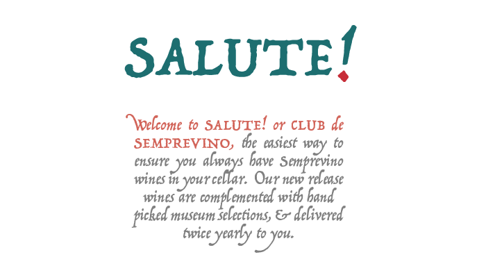 Salute welcome text 4.png