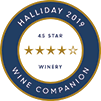Halliday_4.5star_2019_Live.png