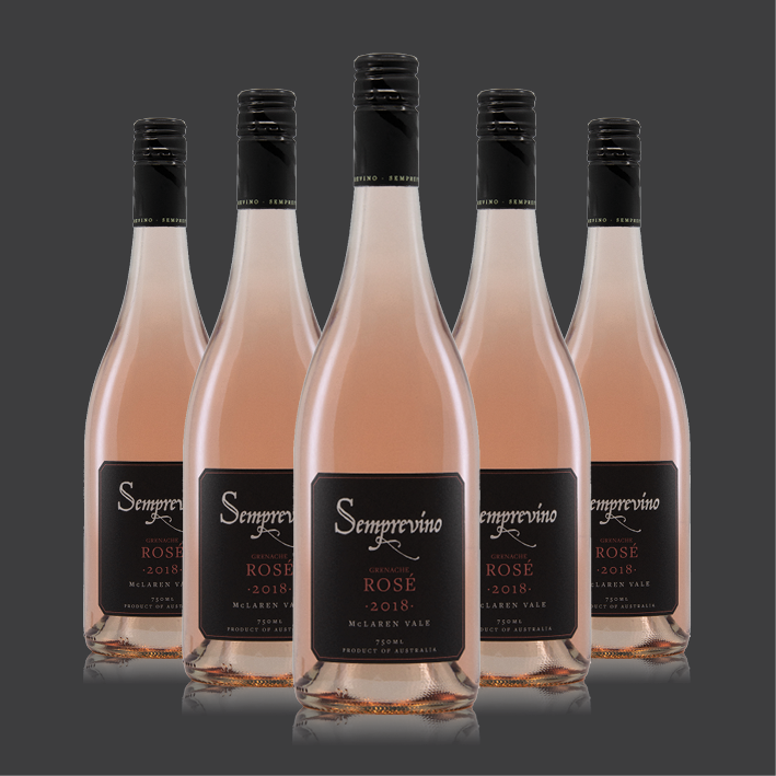 Rose 5 Bottle Lineup GB.png