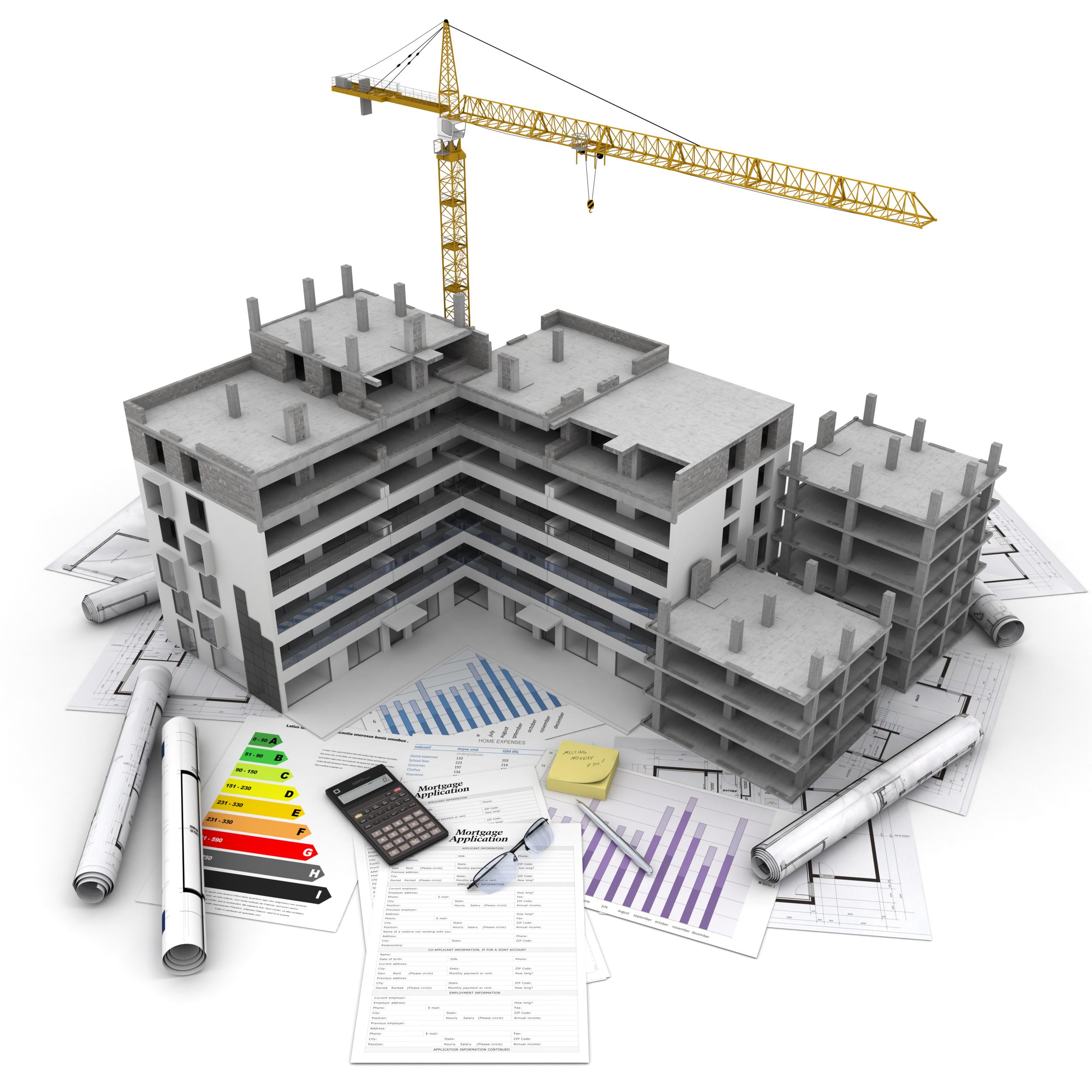 bigstock-Building-under-construction-wi-46049473.jpg
