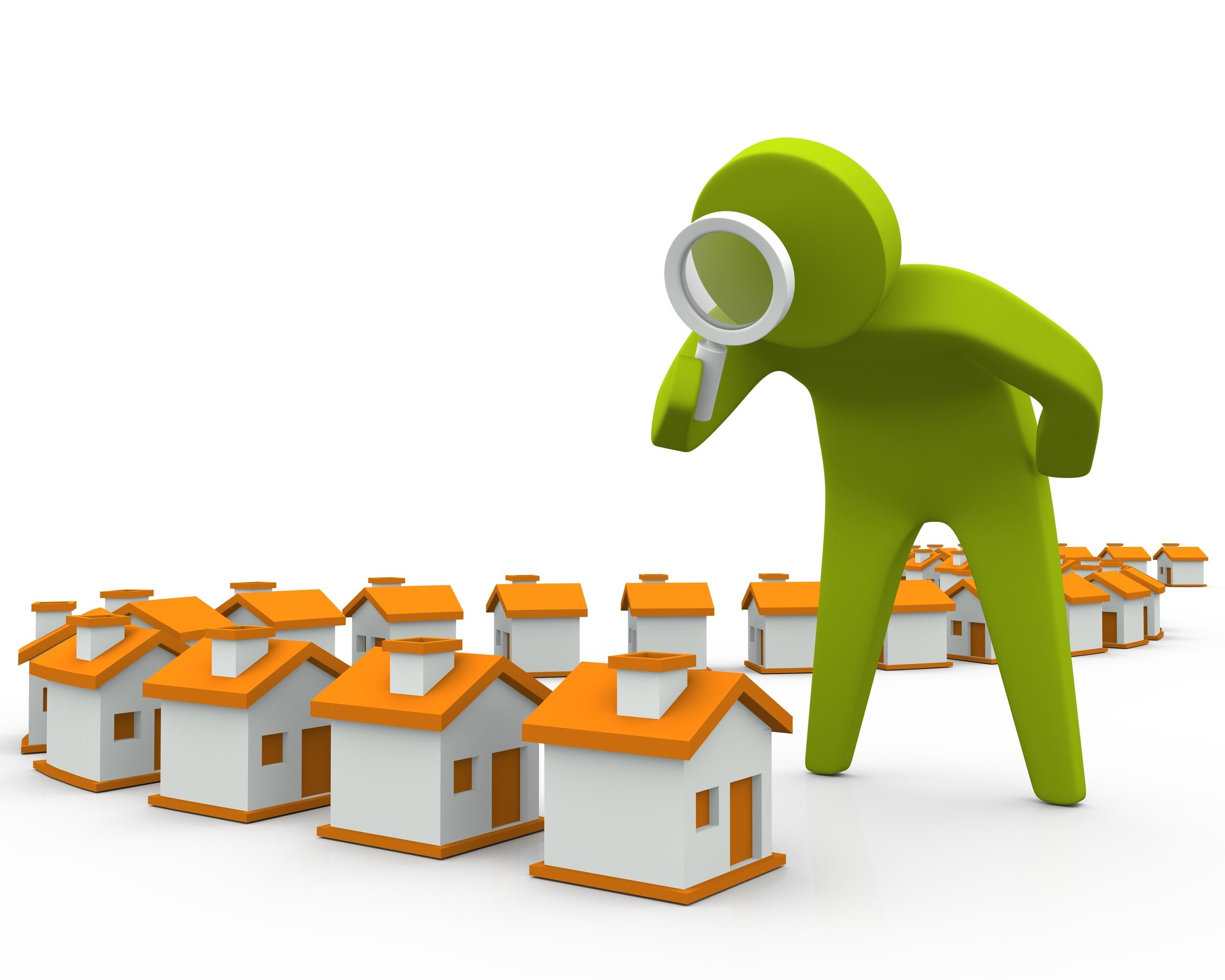 bigstock-Inspecting-houses-7515839.jpg