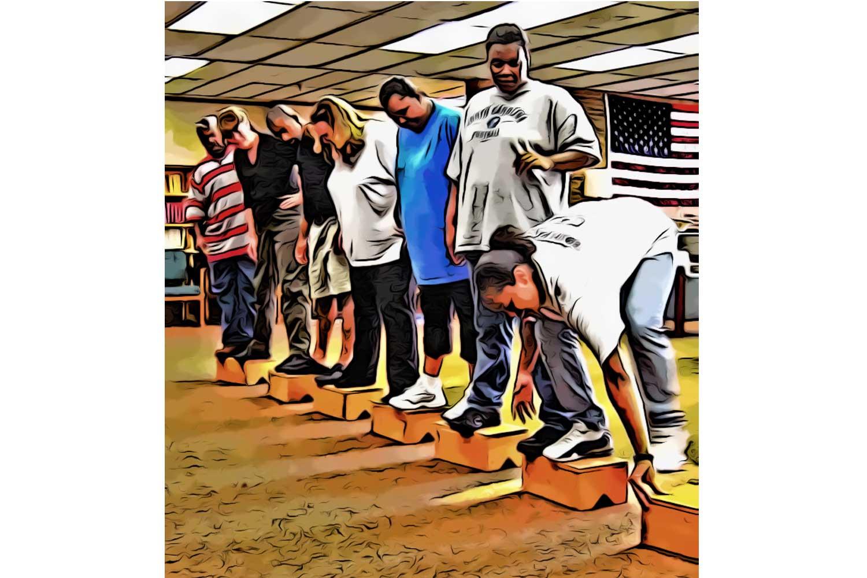 Step-GEAR-UP-After-School-Program.jpg