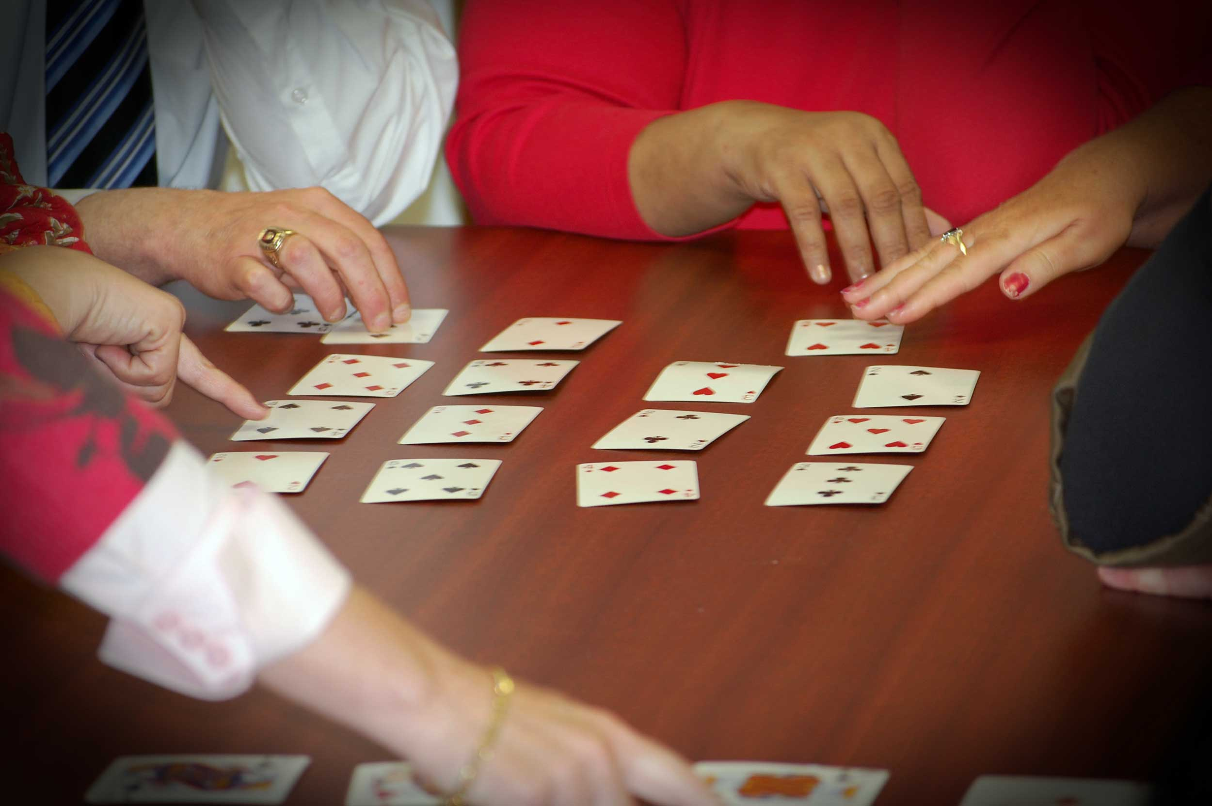 aaa-Team-Cards-1.jpg