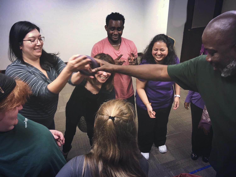 Culture Diversity Training.jpg