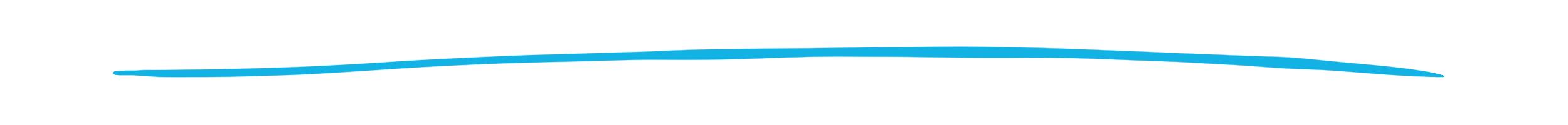 Line Stripe 2.png