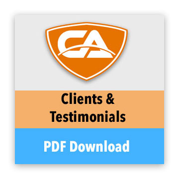 ICON-PDF-Clients-n-Test.jpg