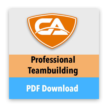ICON-PDF-Pro-TB.jpg