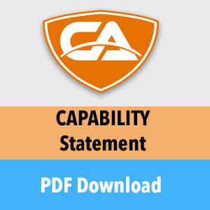 ICON-PDF-GOVT-CAP-STATEv1.jpg