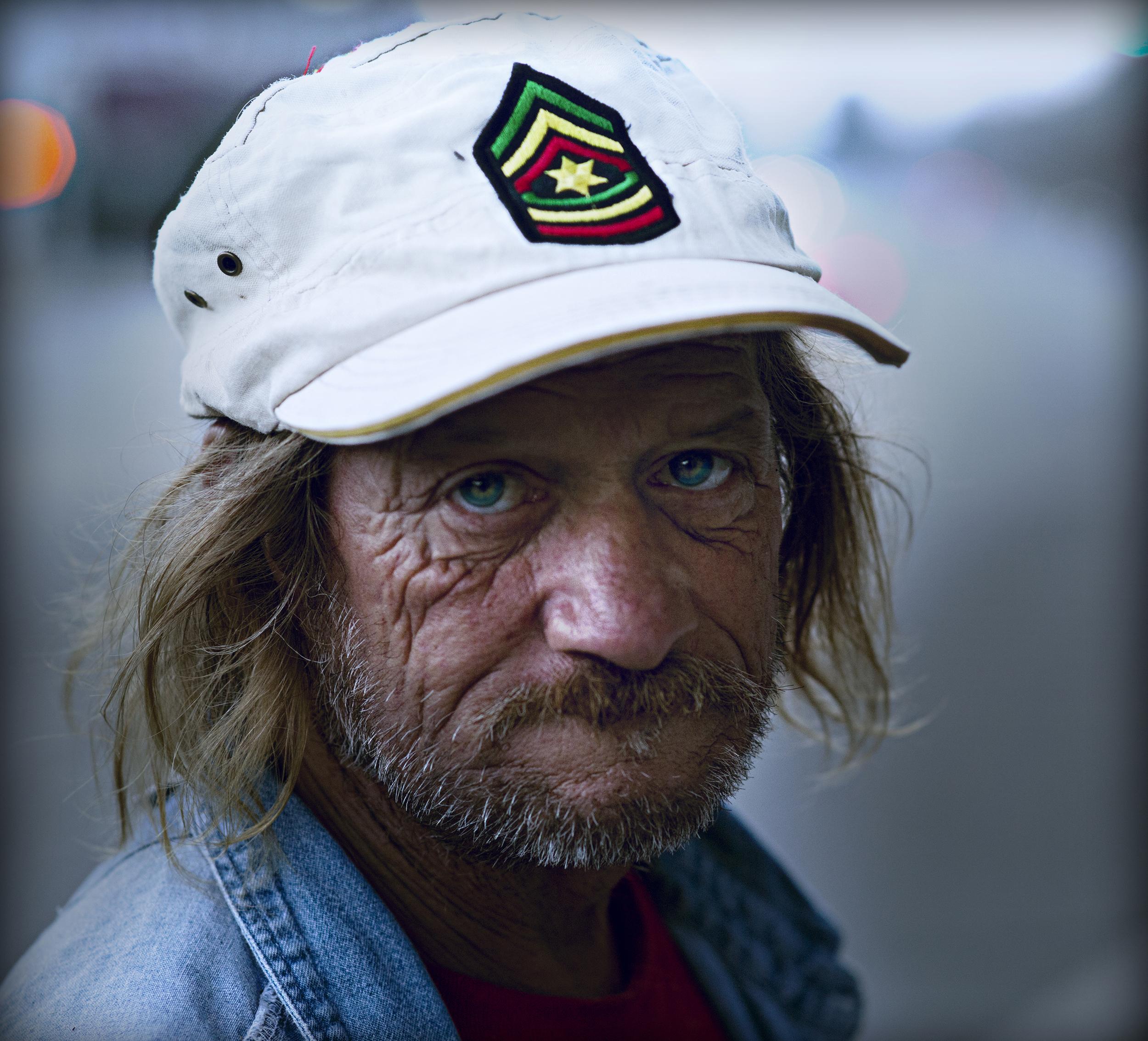 homeless man_sm.jpg