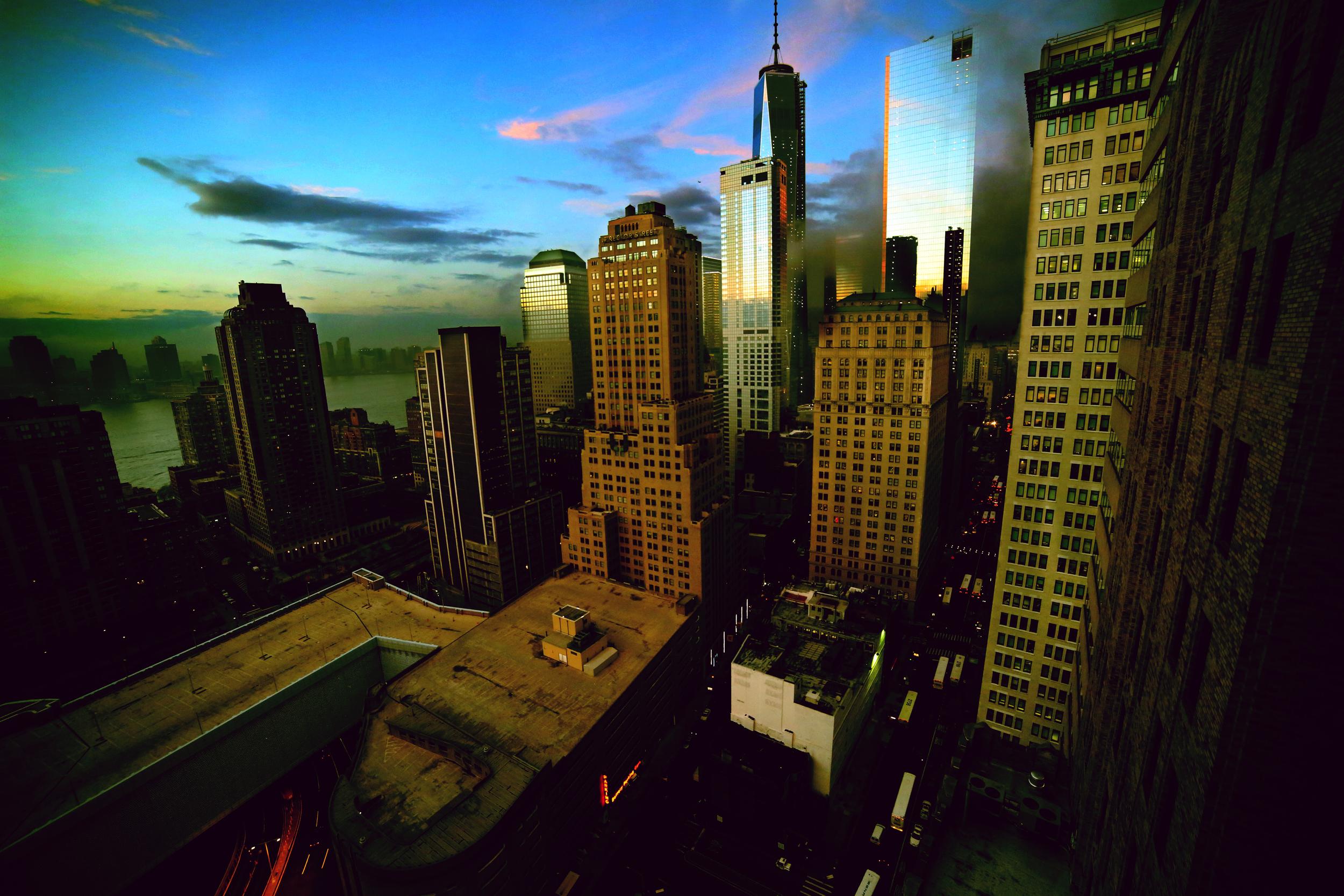 NYC view.jpg