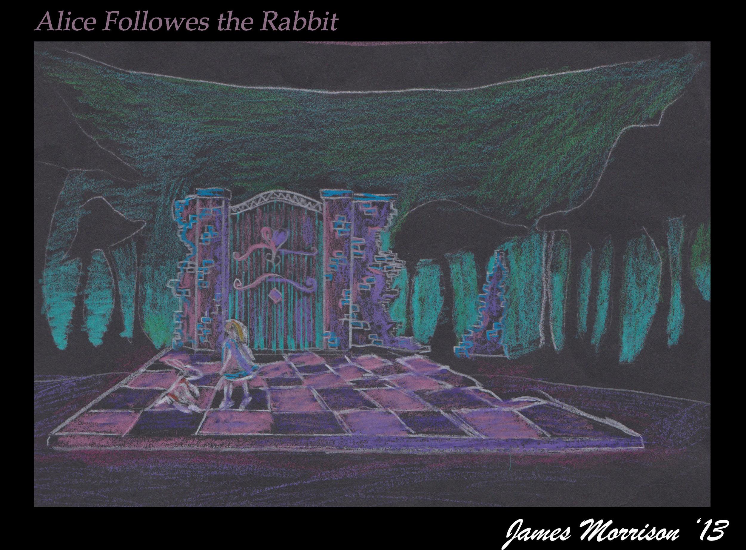 alice followes the rabbit.jpg