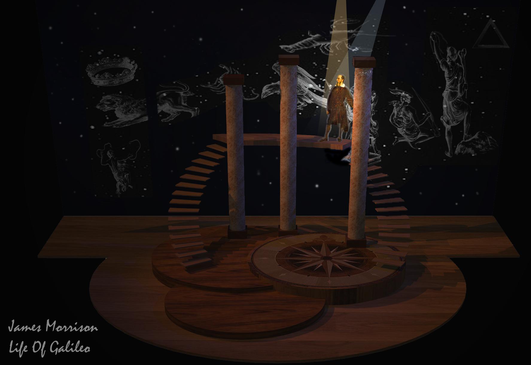 James Morrison Renderning Final Galileo.jpg